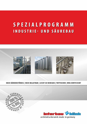 Interbau-Industrie_und_Saeurebau_English